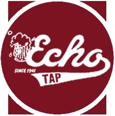 Echo Tap Madison